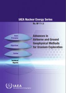 Advances in Exploration Geophysics