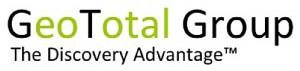 geototal logo