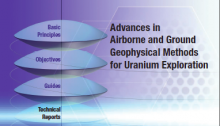 Advances in Airborne and Ground Geophysical Methods